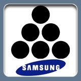 Тонерлер Samsung