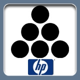 Тонерлер HP