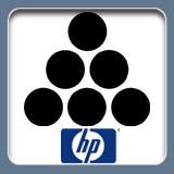 Toners HP