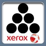 Тонеры Xerox