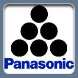 Toners Panasonic