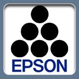 Тонерлер Epson