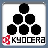 Тонерлер Kyocera