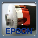 Epson фотоатанақтар