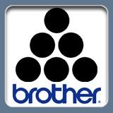 Тонеры Brother