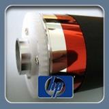 Фотовалы HP