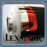 Lexmark фотоатанақтар