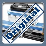 Original print cartridges