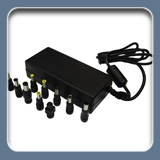 Power supplies (adapters) for laptops