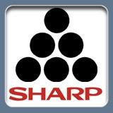 Toners Sharp