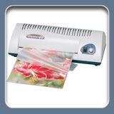 Laminators and Sealing Machine