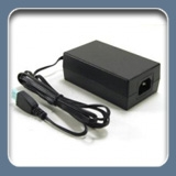 Power supplies (adapters) for printers