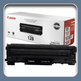 Canon toner cartridges original
