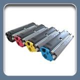 Cartridges for Epson