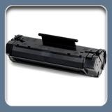 Картриджи для HP LaserJet