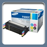 Samsung Toner Cartridges Original