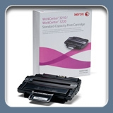 Xerox Toner Cartridges Original