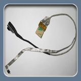 Laptop LCD Cable