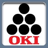Toners OKI