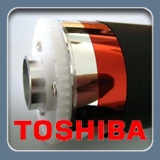 Toshiba OPC Drums