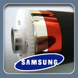 Фотовалы Samsung