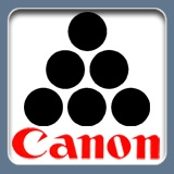 Тонерлер Canon