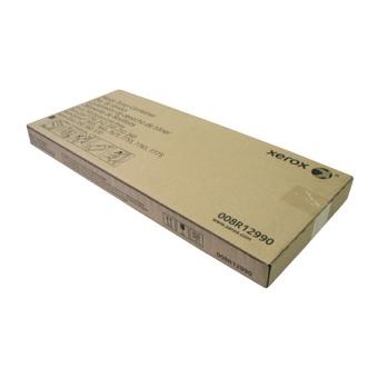 Контейнер для отработанного тонера Xerox DC 250/550/560/700/C60/C70 Original
