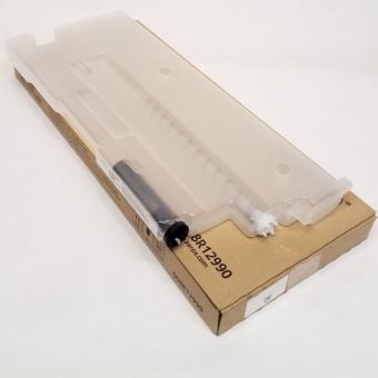 Контейнер для отработанного тонера Xerox DC 250/550/560/700/C60/C70/ WC 7655/7665/7675