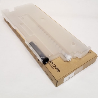 Waste Toner Container Xerox DC 250/550/560/700/C60/C70/ WC 7655/7665/7675