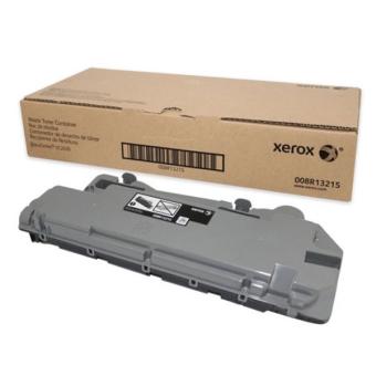 Контейнер для отработанного тонера Xerox DC SC2020 Original