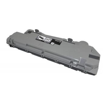 Контейнер для отработанного тонера Xerox DC SC2020