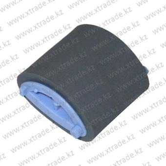 Ролик подачи (захвата) бумаги HP LJ 1100