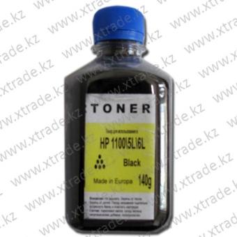 Тонер HP LJ 1100/5L/6L