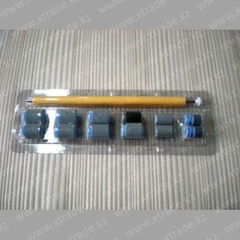 Рем.комплект для HP 9000