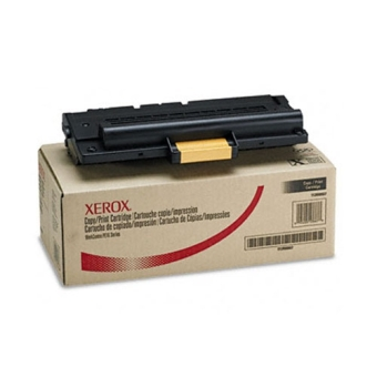 Картридж Xerox WC PE-16 Original
