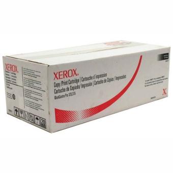 Картридж Xerox WC Pro-315/320 Original