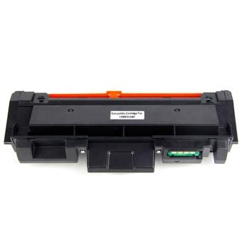 Тонер-картридж Xerox B205/B210/B215