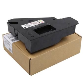 Контейнер для отработанного тонера Xerox Phaser 6600/ WC 6605/6655/ VersaLink C400/C405