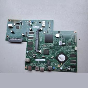 Плата форматтера HP LJ M3035/3027