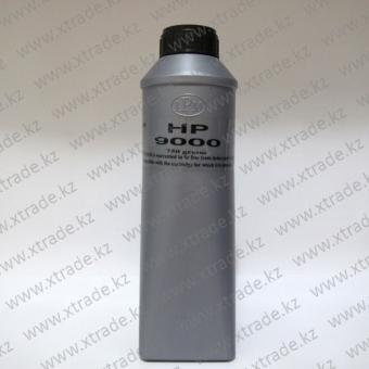 Тонер HP LJ 9000 IPM