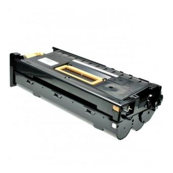 Картридж Xerox DocuPrint N24/N32/N40/ N3225/N4025