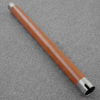 Тефлоновый вал Xerox WC 315/320/415/420