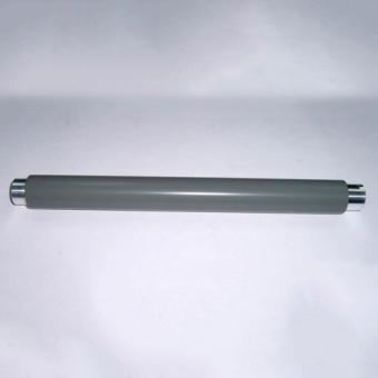 Тефлоновый вал Lexmark Optra E-210/4510