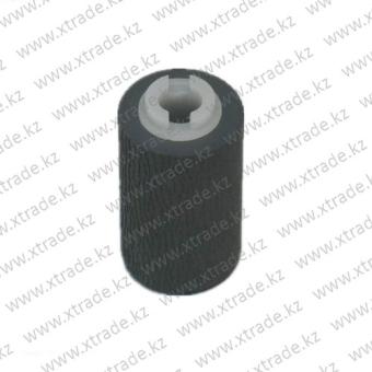 Ролик DZLA000360 подачи (захвата) Panasonic DP1520/1820
