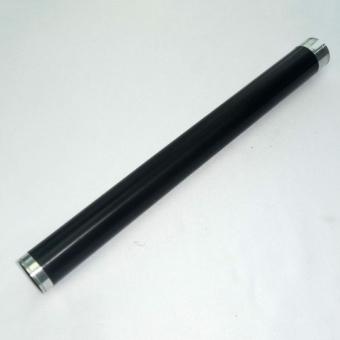 Тефлоновый вал Lexmark Optra E-232/230