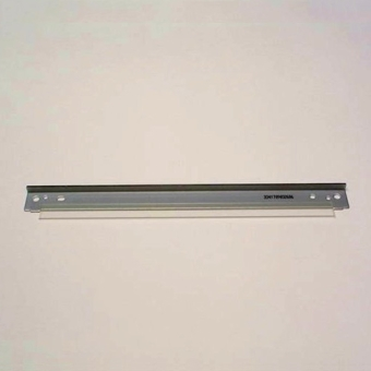 Дозирующее лезвие HP LJ 4200/ 4300