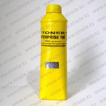 Тонер HP LJ Enterprise 700 color MFP M775 Yellow IPM
