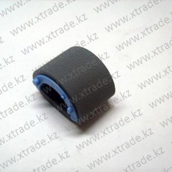 Ролик подачи (захвата) бумаги (tray 1) HP LJ 4200