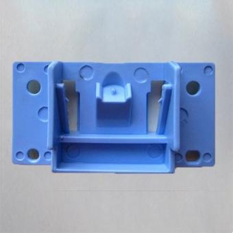 Тормозная площадка HP LJ 1022
