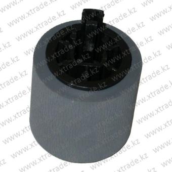 Ролик подачи бумаги (Tray 1) HP LJ 8100